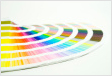 Colors for Vinyl Signs